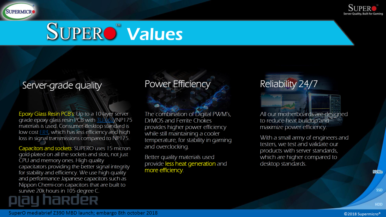 supermicro-supero-z390-motherboards_2