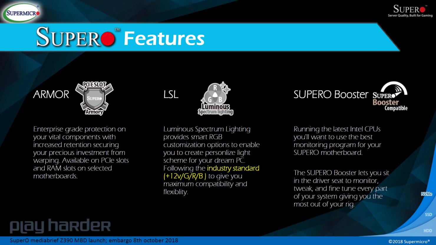 supermicro-supero-z390-motherboards_3