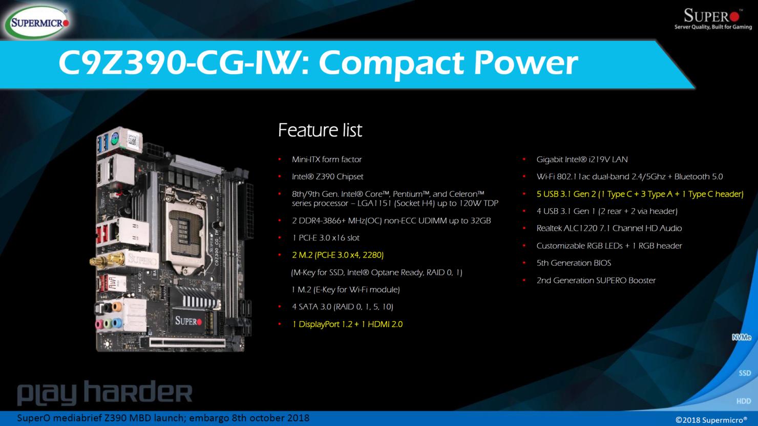 supermicro-supero-z390-motherboards_7