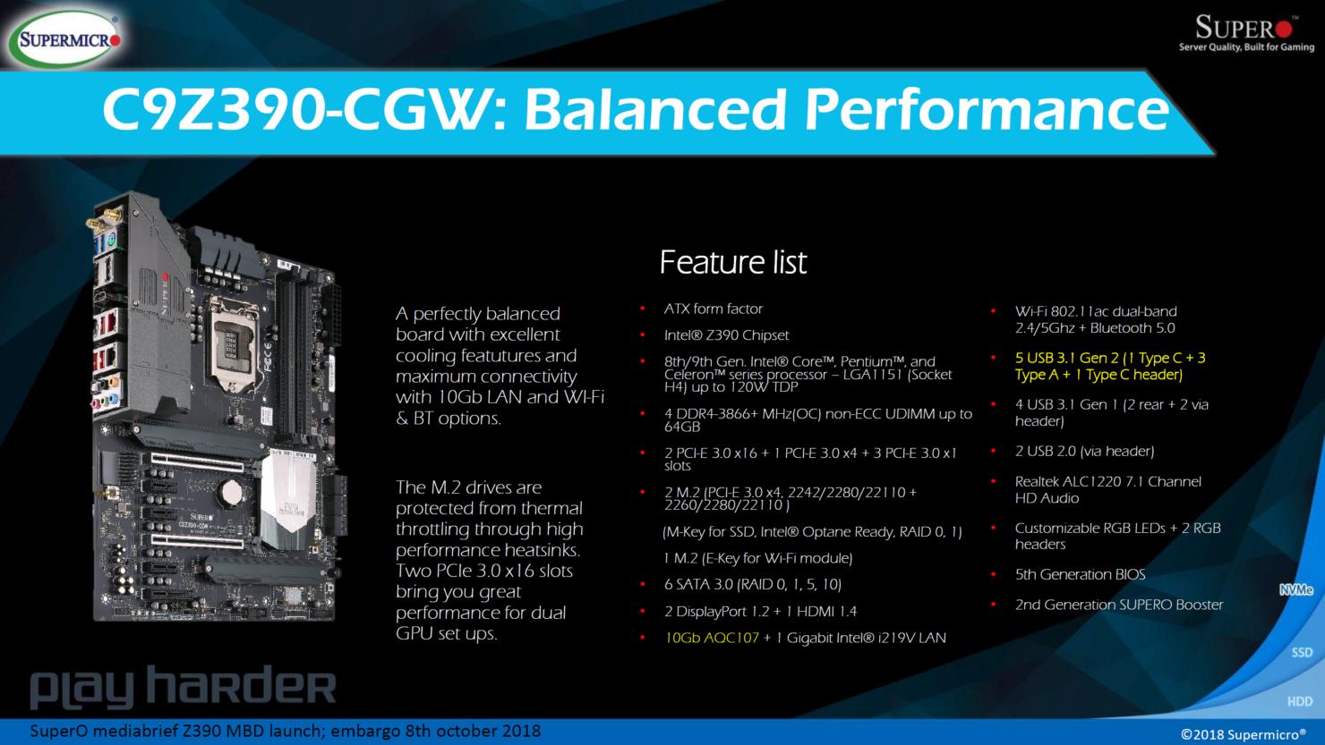 supermicro-supero-z390-motherboards_9
