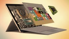 surface-pro-5-2-7