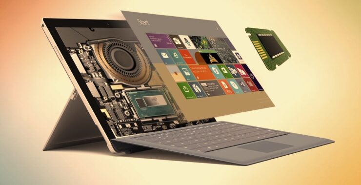 Microsoft Surface Pro 6 official specifications features pricing availability