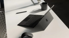 surface-pro-6-4