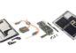surface-pro-6-teardown-5