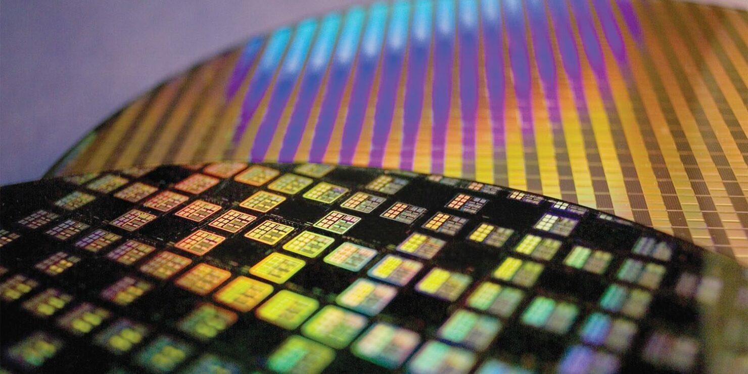 TSMC exclusive supplier A13 chipsets