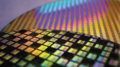 TSMC exclusive supplier A13 chipsets