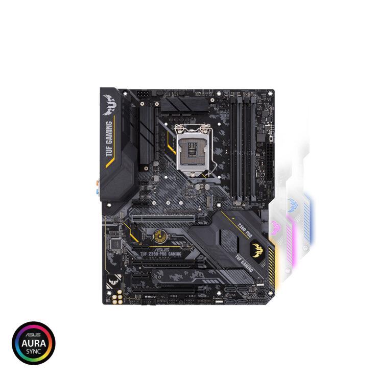 tuf-z390-pro-gaming-clean