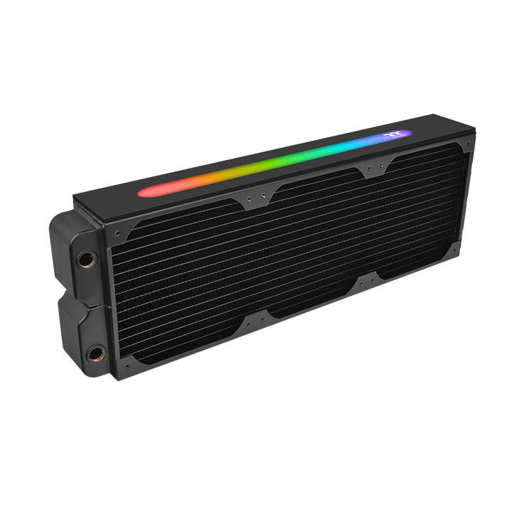 thermaltake-pacific-c-3