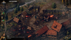 thronebreaker-the-witcher-tales-dev-stream
