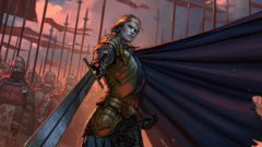 thronebreaker-the-witcher-tales-header