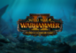 total-war-warhammer-2-vampire-coast-01-header