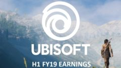 ubisoft-q2-h1-financials-01-header