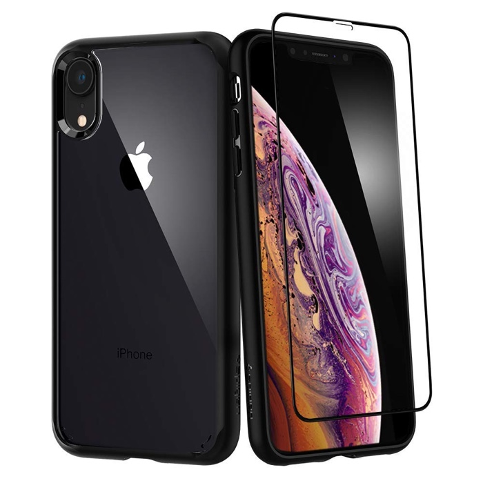 quality design c1bda 24584 Top Best iPhone XR Cases to Buy Today - Here's Our List