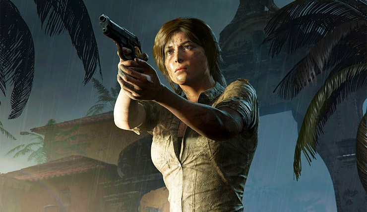 26f481ffcbf Xbox Game Pass Adding Shadow of the Tomb Raider, Crackdown 3, and More in  February
