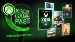 wccfxboxgamepass9