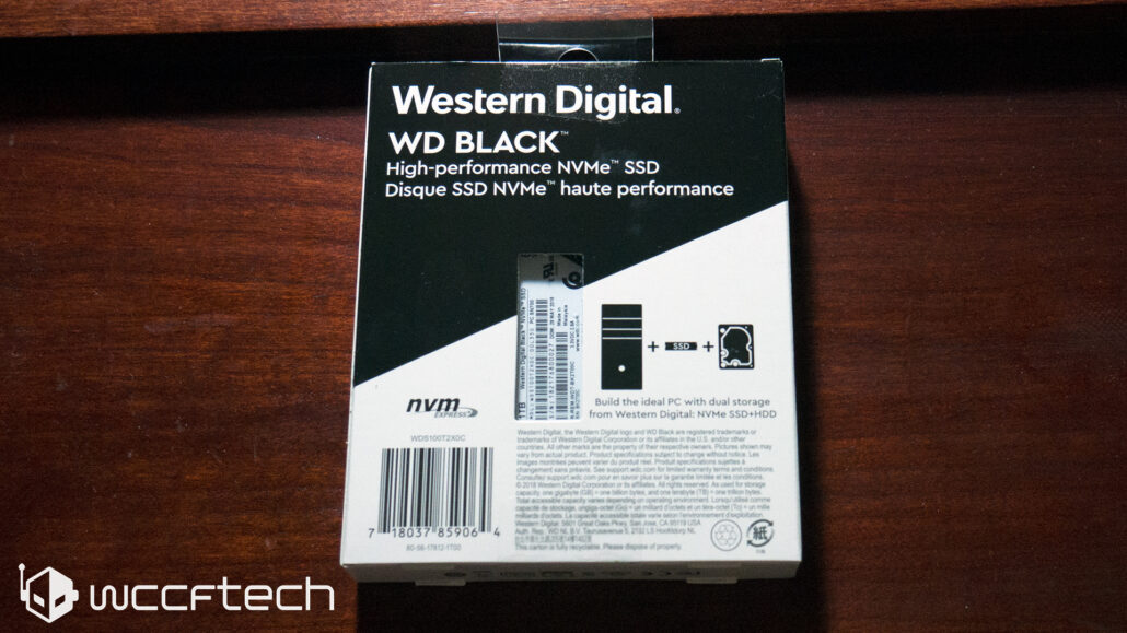 wd-black-nvme-1tb-box-2