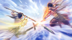 warriors-orochi-4-key-art
