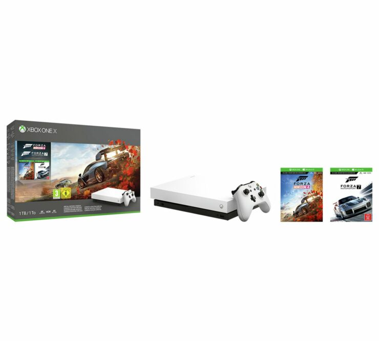 white-xbox-one-x-forza-bundle-2