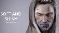Witcher 3 NPC Physics 60FPS Fix Mod