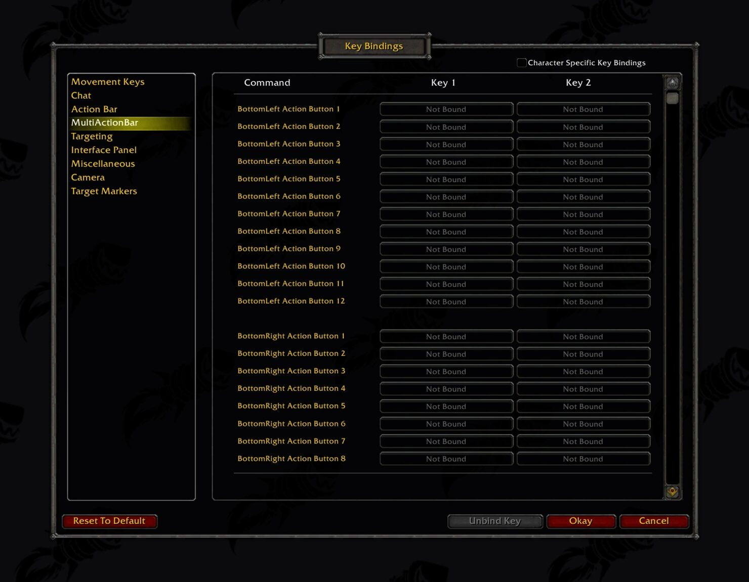 wow-classic-demo-graphical-options109