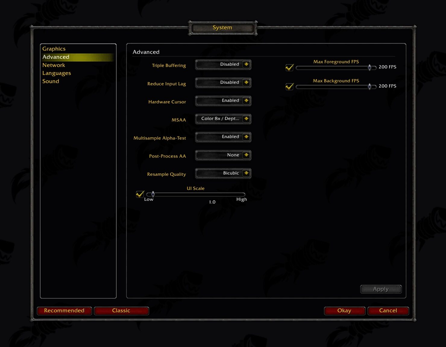 wow-classic-demo-graphical-options2