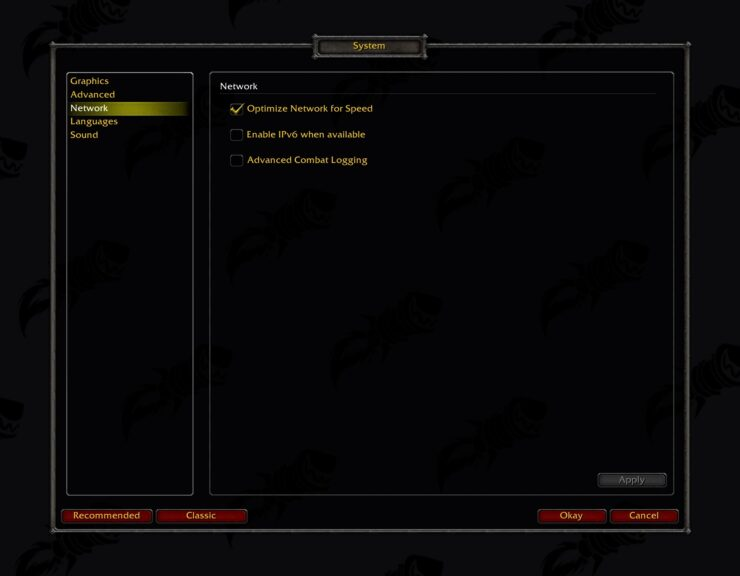 wow-classic-demo-graphical-options3