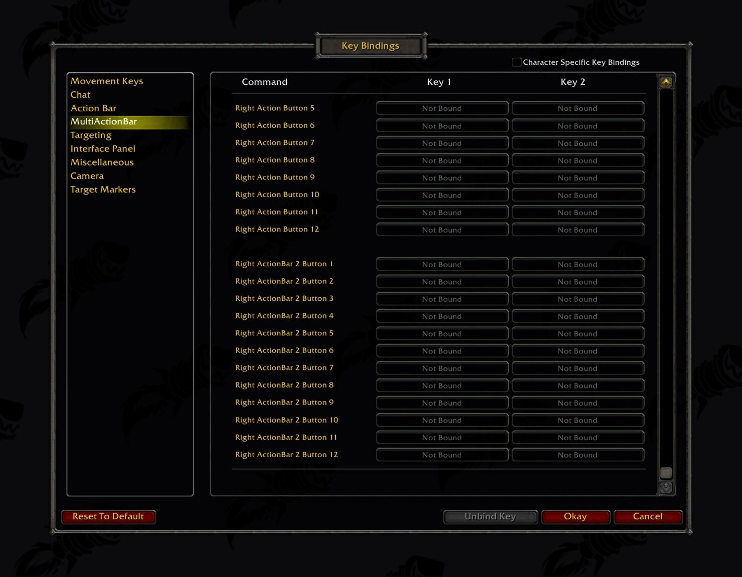 wow-classic-demo-graphical-options454