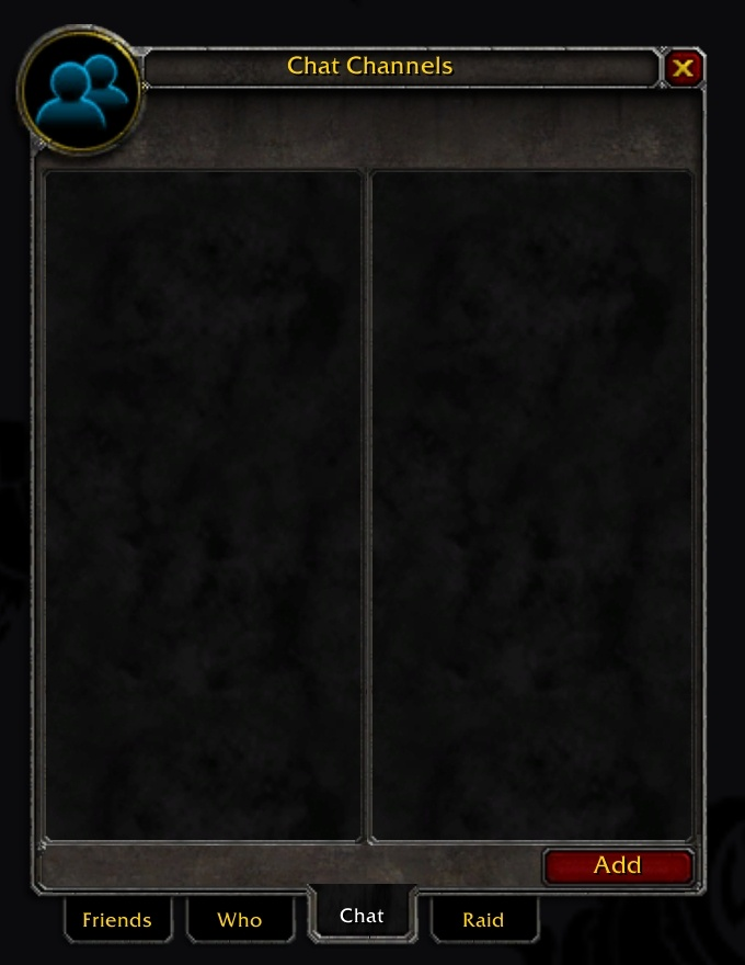 wow-classic-demo-graphical-options45435435435