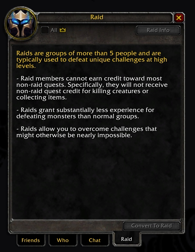 wow-classic-demo-graphical-options454354354354