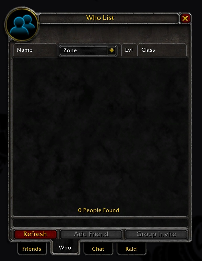 wow-classic-demo-graphical-options56546546