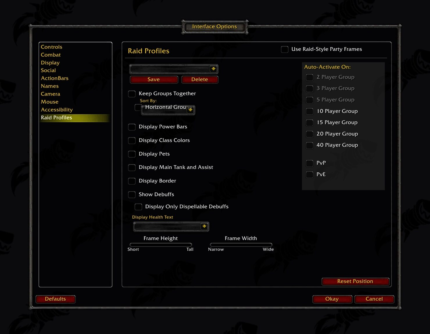 wow-classic-demo-graphical-options5656