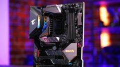 z390-aorus-xtreme-motherboard_1