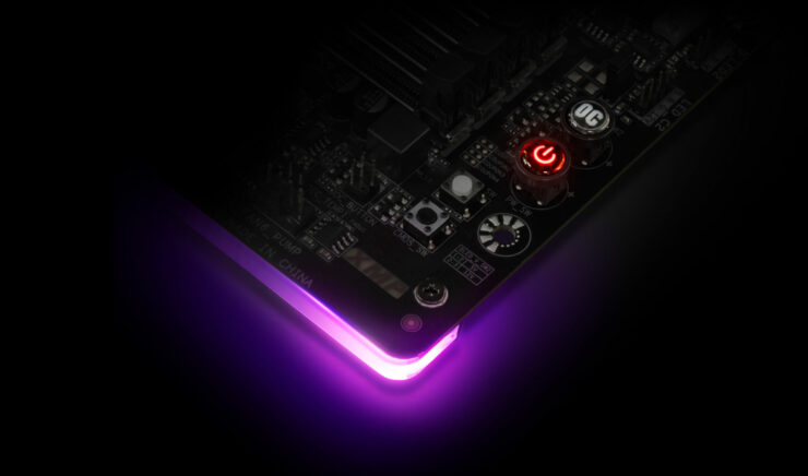 z390-aorus-xtreme-motherboard_5