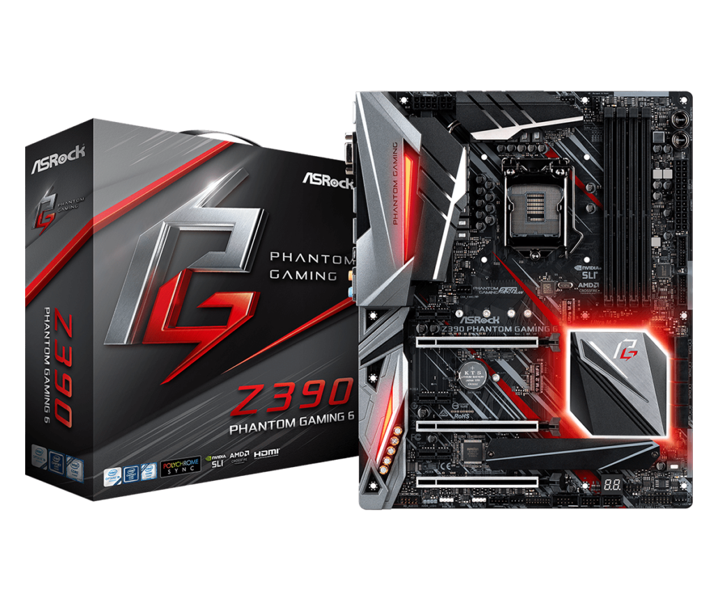 z390-phantom-gaming-6l1