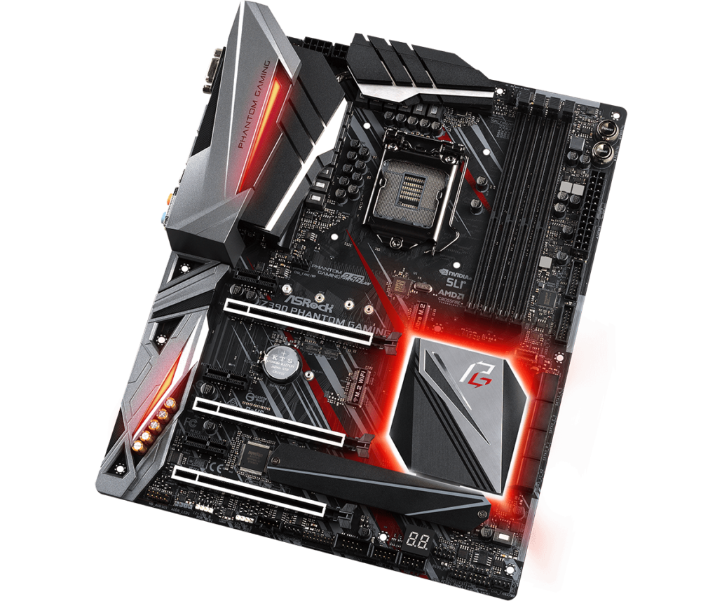 z390-phantom-gaming-6l3