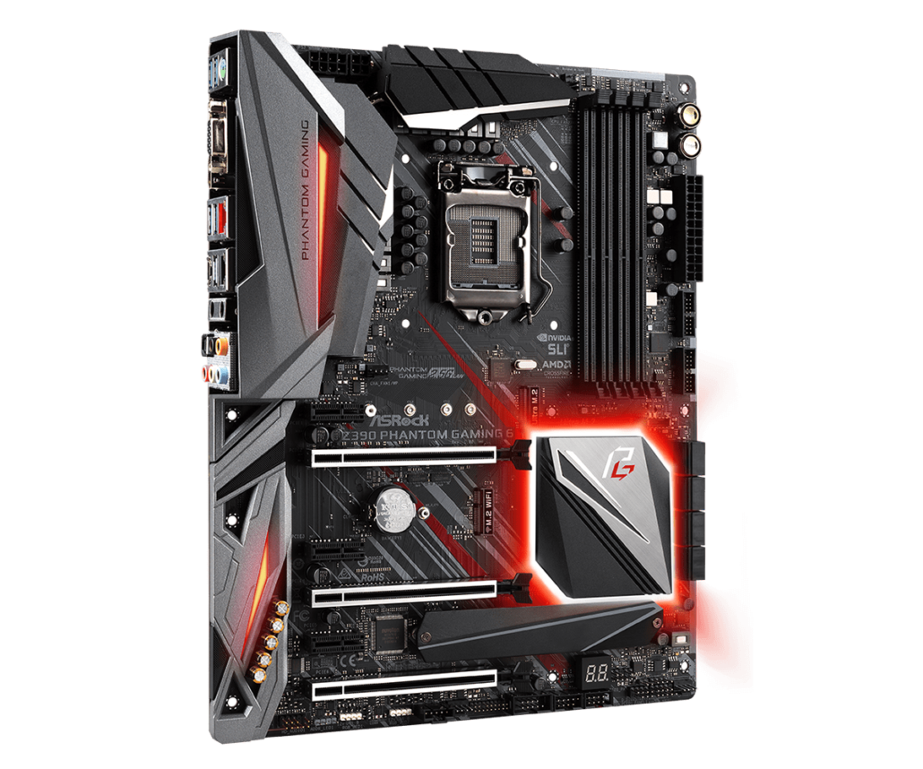 z390-phantom-gaming-6l4