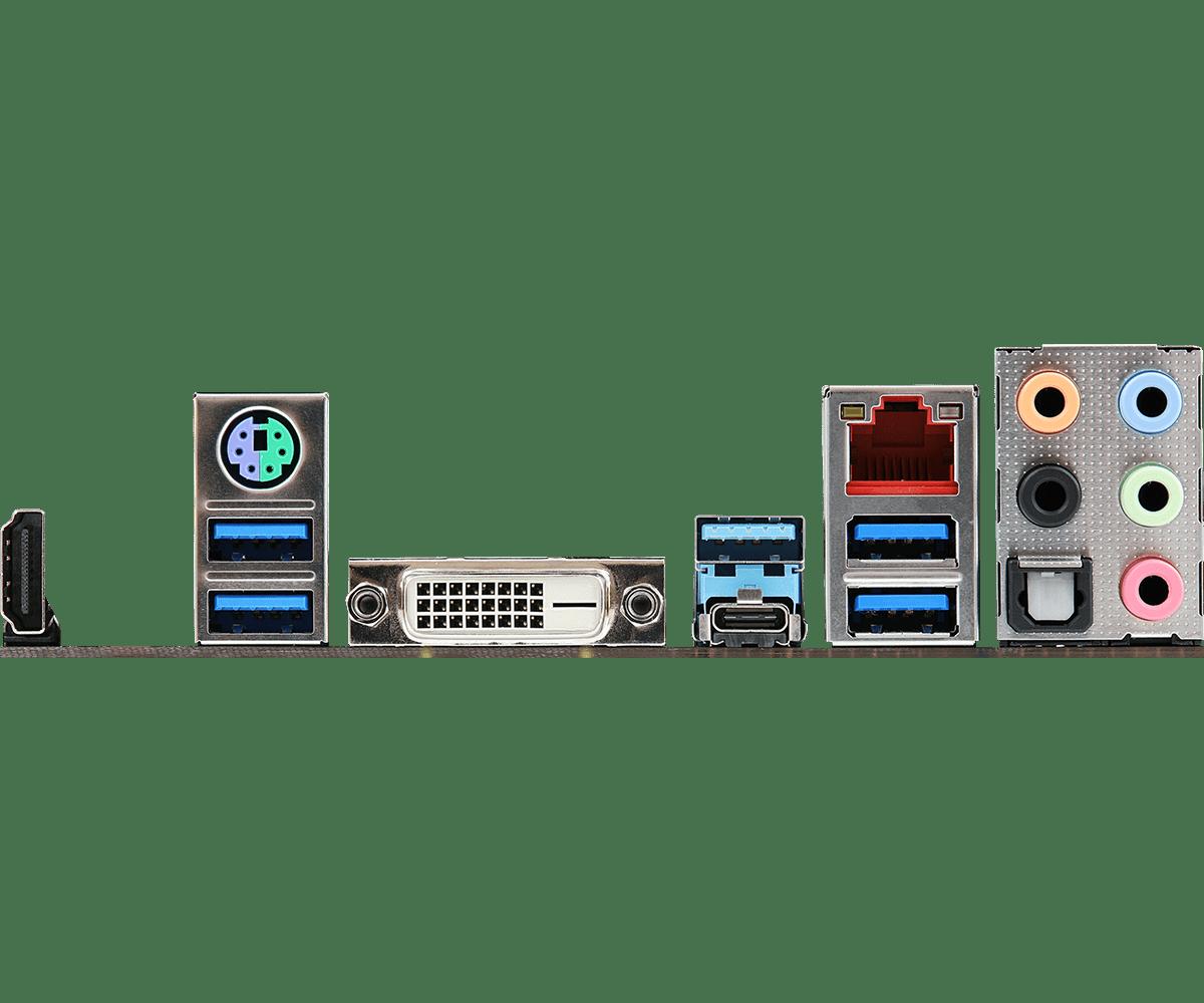 z390-phantom-gaming-slil5