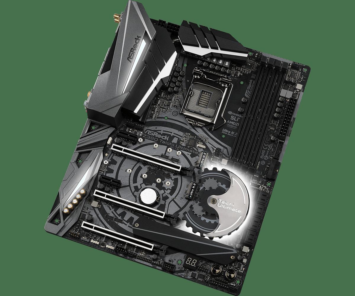 z390-taichi-ultimatel3