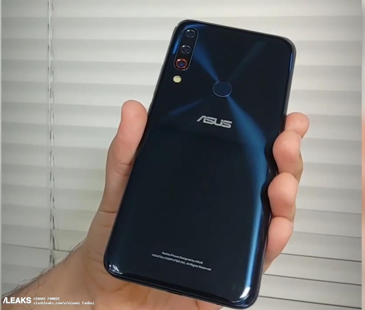 asus-zenfone-6-prototypes-leaked-306