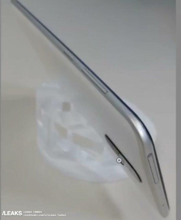 asus-zenfone-6-prototypes-leaked-568