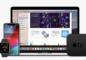 beta-4-apple-software