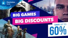 big_games_big_discounts_psn