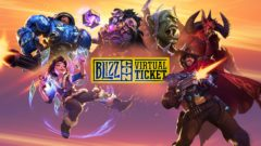 blizzcon_virtual_ticket