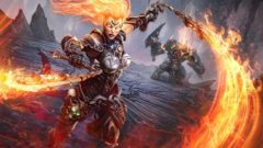 darksiders3_fire_form