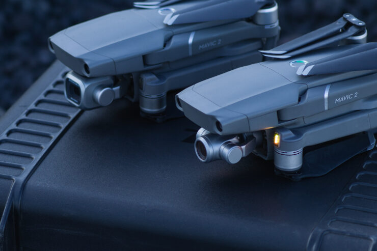 dji mavic 2 zoom dji sale discount