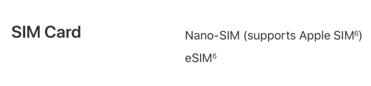 esim-support-and-nano