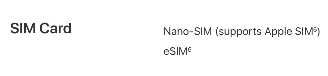 esim-support-and-nano