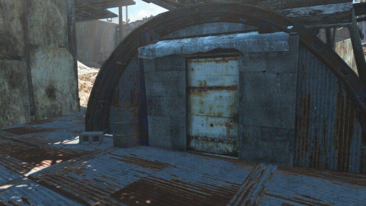 fallout-4-megaton-mod-3