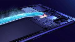 gaming-smartphone-2
