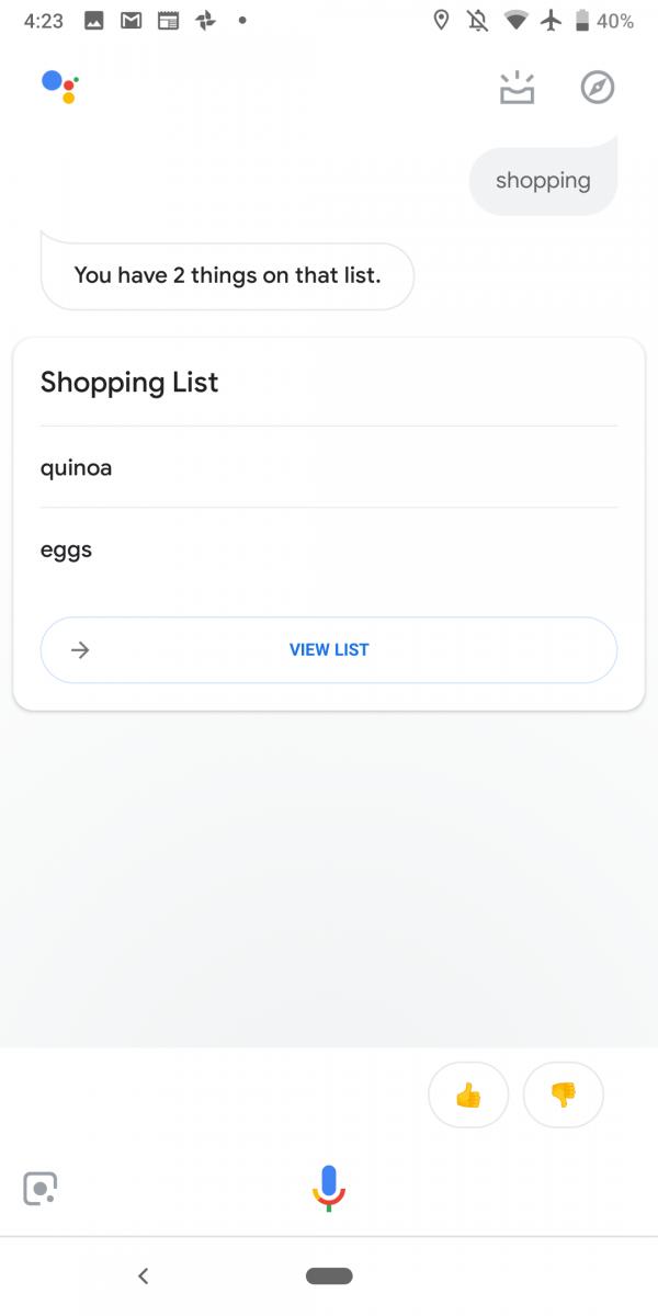 google-assistant-notes-lists-6